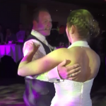 Bruiloft 8